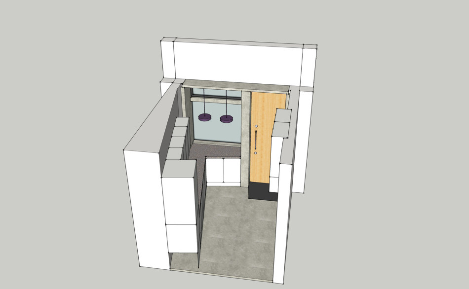 1303-01_Proposed Shop-front_View 04b