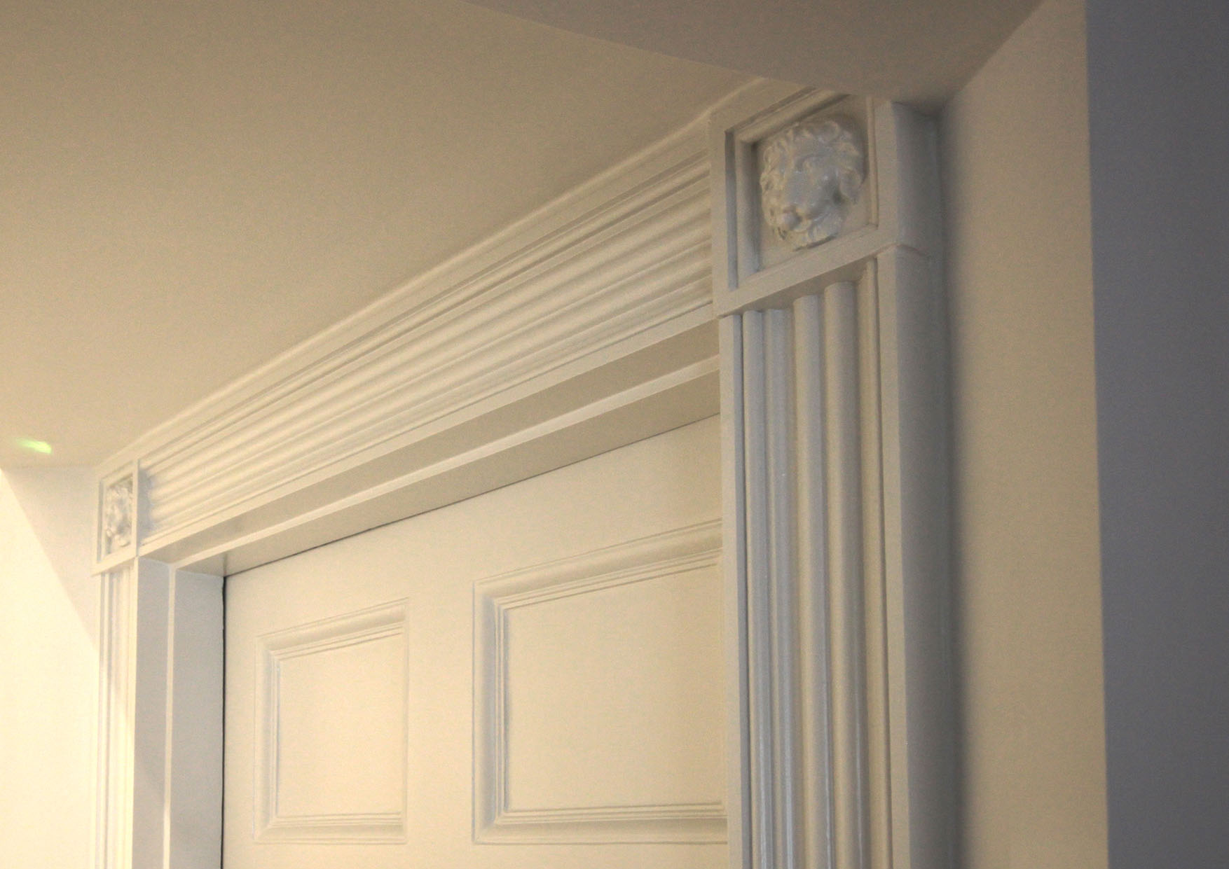 Conway_09a_architrave detail